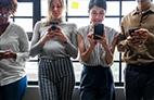 Consumidor 4.0: como adequar seu negócio a esse perfil