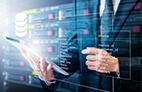 tecnologia-melhora-experiencia-cliente