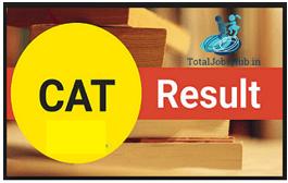 cat-result