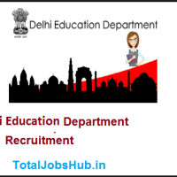 delhi-education-department-vacancy