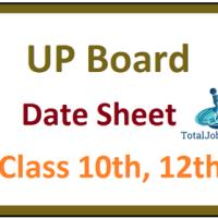 up-board-date-sheet