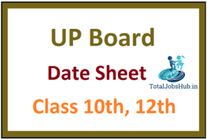 up-board-date-sheet