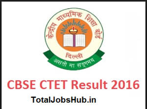 ctet-result