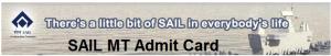 sail-mt-admit-card