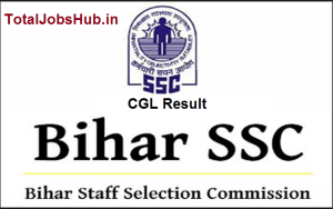 bssc-cgl-result