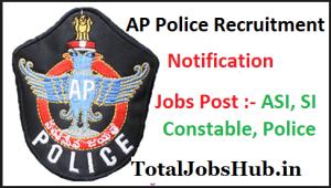 ap-police-recruitment