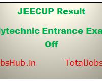 jeecup-result