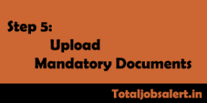 upload-mandatory-documents