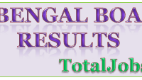 west-bengal-board-hs-results