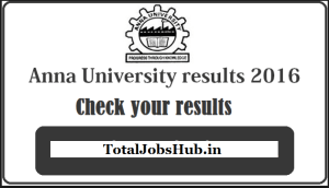 anna-university-results-nov-dec