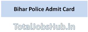 bihar-police-admit-card