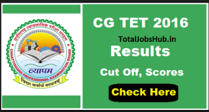 cgtet-result