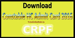 crpf-head-constable-admit-card