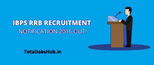 ibps-rrb-recruitment