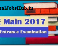 jee-main-application-form