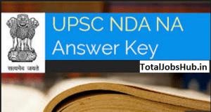 nda-2-answer-key