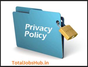 privacy-policy