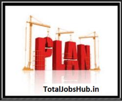 proper-planning