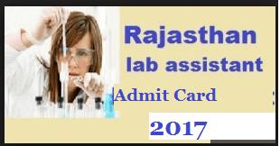 rsmssb-lab-assistant-admit-card
