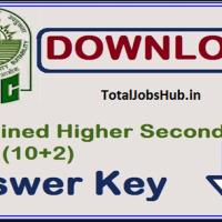 ssc-chsl-answer-key