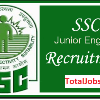 ssc-junior-engineer-exam