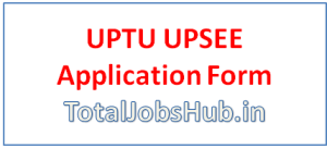 uptu-application-form