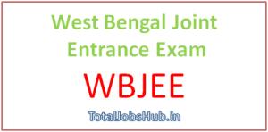 wbjee-application-form