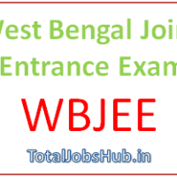 wbjee-application-form