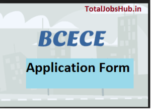 bcece-application-form