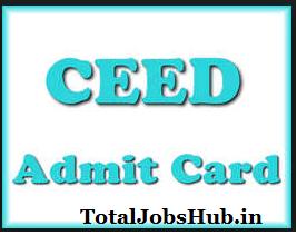 ceed-admit-card