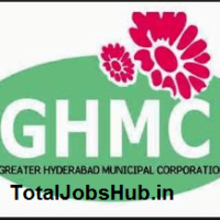 ghmc-recruitment