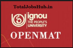ignou-openmet-application-form