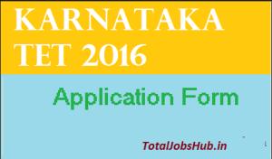 karnataka-tet-notification