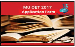 mu-oet-application-form