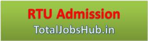 rtu-admission