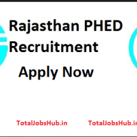 rajasthan-jalday-vibhag-recruitment