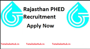 rajasthan-jalday-vibhag-recruitment
