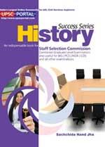 success-series-history
