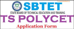 ts-polycet-application-form