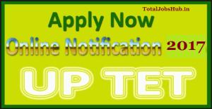 uptet-application-form