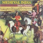 a-history-of-medieval-india
