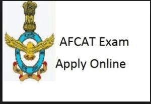 afcat-1-notification