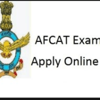 afcat-1-notification