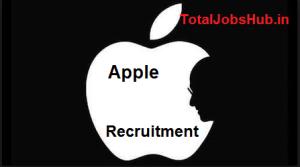 apple-recruitment