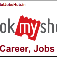 bookmyshow-recruitment