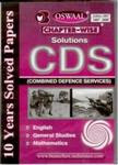 cds-exam-10-years-oswal