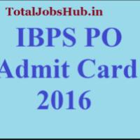 ibps-po-mt-mains-admit-card