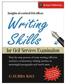 writing-skills-for-civil-services-examination
