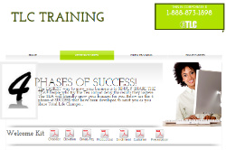 TLC Success System