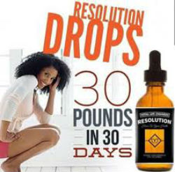 resolution-drops-total-life-changes